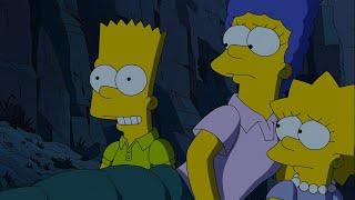 Os Simpsons Completo Em Portugues - Os Simpsons Completo Desenho #47