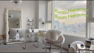 SUB[Room Decor/Makeover] 타일카페트…