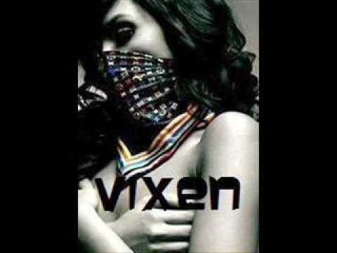 Vixen Ent-I Need That (Jerkin Song)