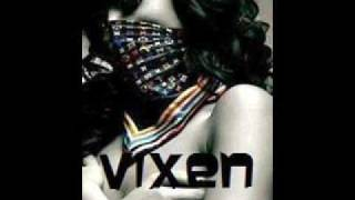Vixen Ent-I Need That (Jerkin Song)