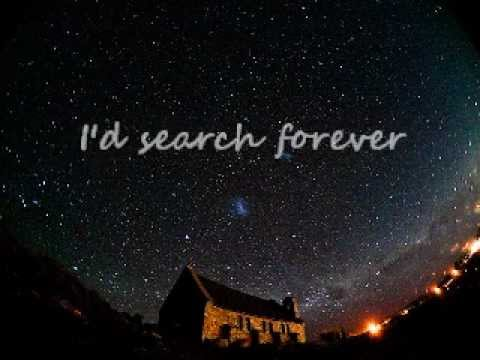 Nickelback - I'd come for you (lyrics)