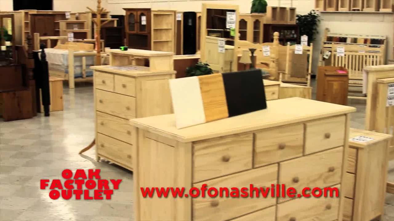 outlet you visit friendly the will staff mennonite choice knowledgeable for photo pm showroom provide furniture us and factory information all educated our necessary an