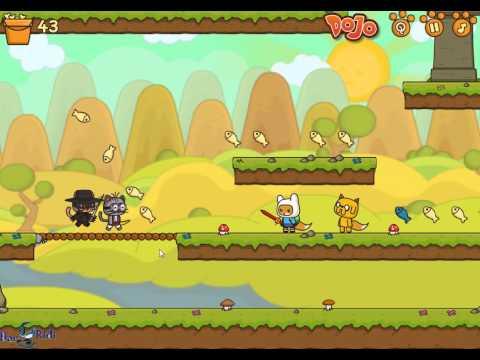 флеш игра Коты Ударная сила 2 Strikeforce Kitty 2