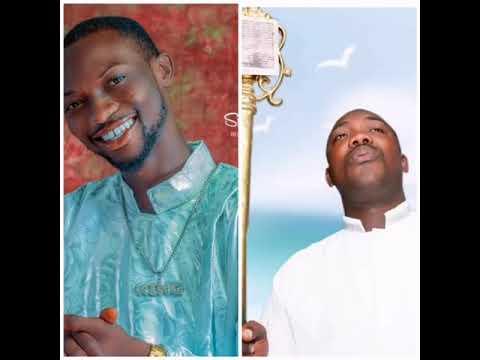 Download OKE MAJEMU 2020 By Olusegun Rapheal AROJAH