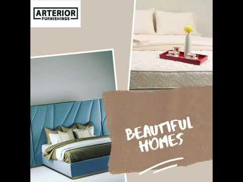 Best Furniture And Mattress Store Online