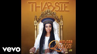 thabsie african queen ft jr