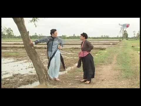 Hài kịch Tại ông - chap 3/3 (Hoài Linh, Lê Hoàng, Nguyễn Huy...)