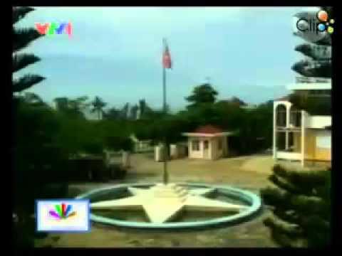 Đảo Lý Sơn khó trở thành đảo du lịch