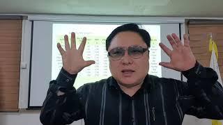 12주  외식창업경영3