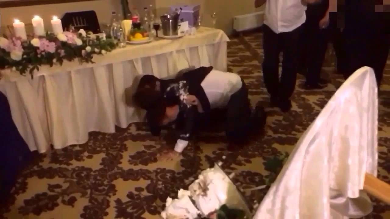 Saritura In Tort La Nunta Jump Wedding Cake Youtube