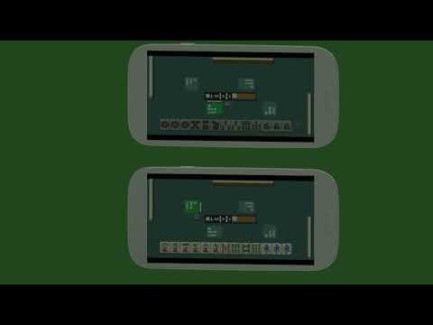 R Mahjong