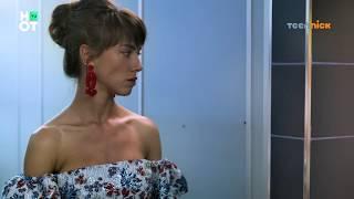 פוראבר 3 - מישל מגלה שבת-אל שיקרה לה