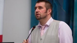 Дмитрий ПОТАПЕНКО - Бизнес в России и за рубежом(ПОДПИСКА НА ДМИТРИЯ ПОТАПЕНКО: https://www.youtube.com/channel/UC54SBo5_usXGEoybX1ZVETQ?sub_confirmation=1 © 2011 http://www.bfm.ru/ ..., 2015-09-13T15:44:31.000Z)