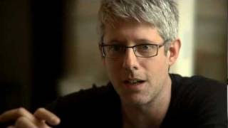Matt Maher - The Journey of Alive Again: Introduction