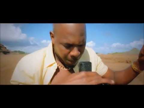 "Benjai - Phenomenal (Official Music Video) ""2015 Soca"" [HD]"