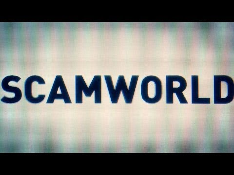 Scamworld: 'Get rich quick' mutates into an unstoppable monster
