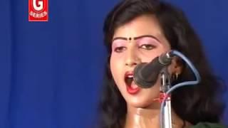 मै-हु-बीमार-गम-लेकिन-ऐसा-नहीं-Nautanki-ii-कलाकार-श्रीदेवी-रिंकी-रेनू-व-सुनीता-रानी