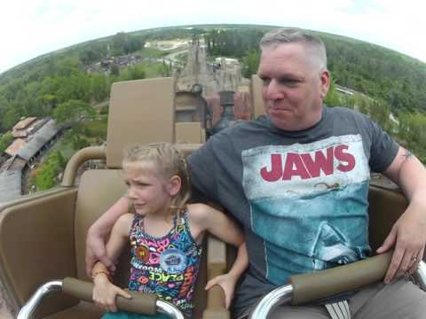 expedition-everest-fail