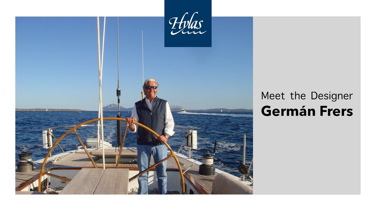Invitational Deutsch