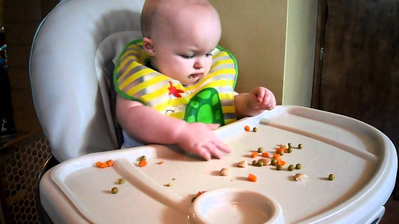 Year Old Babies Food Recipes