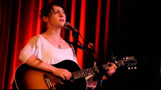 Laura Marling // Needle and the Damage Done (Neil Young cover) - San Francisco, CA