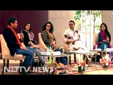 Hum Log: How TV has helped in keeping Urdu alive in India