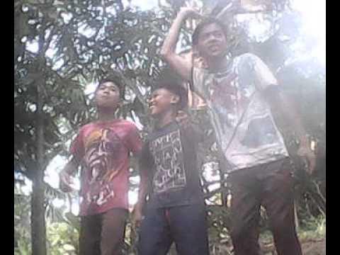 Trio Acak Munaroh By: Trio Ubur Ubur