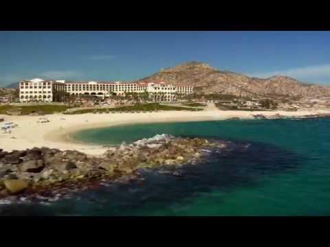 Promo Baja California Sur, México. (Español)