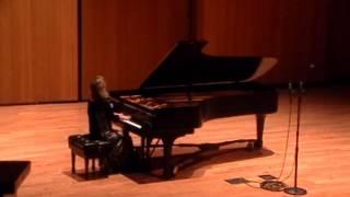 Jan Václav Hugo Voříšek Jan Hugo Voříšek - Jitka Čechová - Symphony Op. 24 - Piano Concerto No. 3