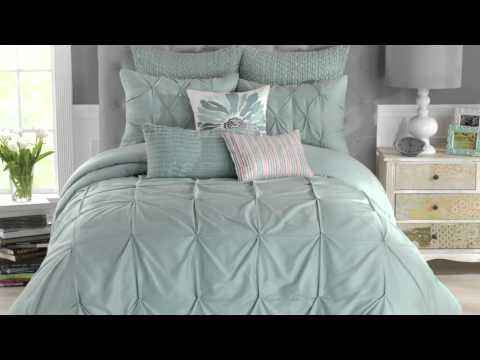 bed bath and beyond duvet comforter 2