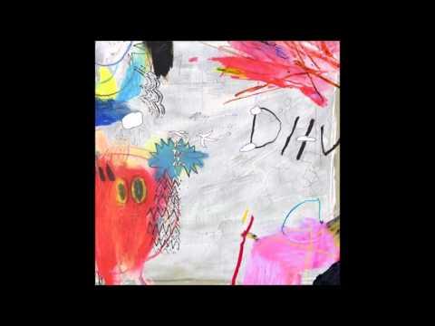 Diiv - Blue Boredom Skys Song