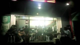 vuclip SIXSENSE ROCK feat Emil GANGTARASTA