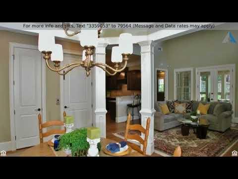 Priced At $535,000 - 880 Candler Street 880, Gainesville, GA 30501