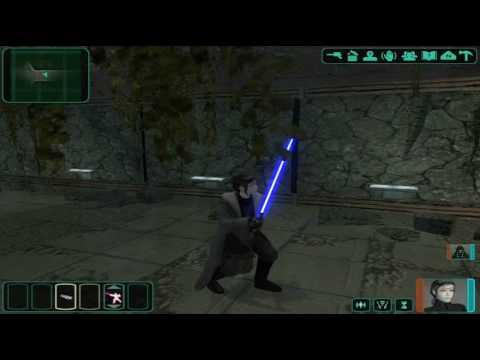 💄 Star wars kotor free download ios | Star Wars: KOTOR For PC