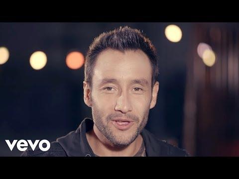 Luciano Pereyra - Como T煤