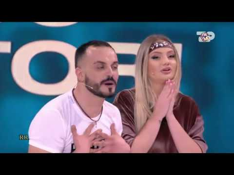 Download Pa Limit, 6 Mars 2017, Pjesa 2 - Top Channel Albania - Entertainment Show