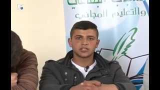 هل يعتذر الطفل أحمد الذي رفس والدته امام المشاهدين