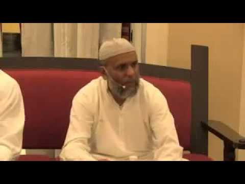 Can I follow the easiest opinion from all the Madhabs    Shaykh Akram Nadwi