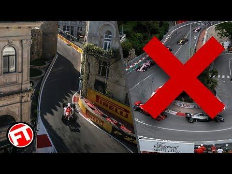 ¡¡ULTIMA HORA F1!! CANCELADO GP DE MONACO - RETRASOS Y NUEVOS COCHES A 2022 ¡¡TODAS LAS NOVEDADES!!