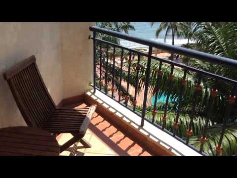 anyer marbella deluxe suite 2017 fam vacation