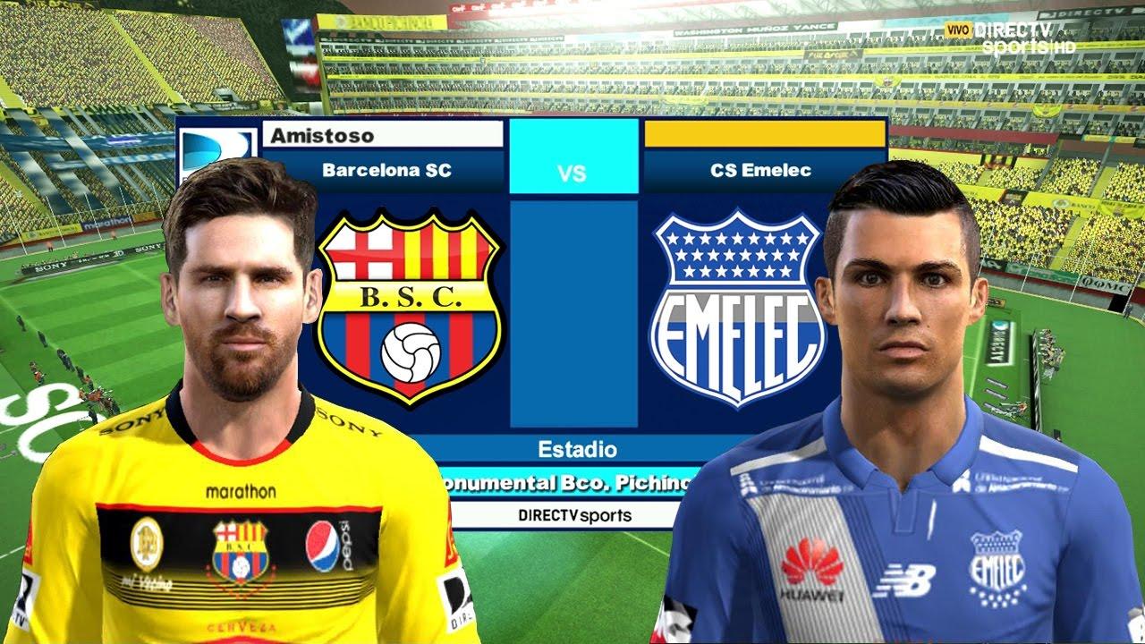 Image Result For Messi V Ecuador