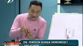 Hemoroid İçin Ne Yapmalı?