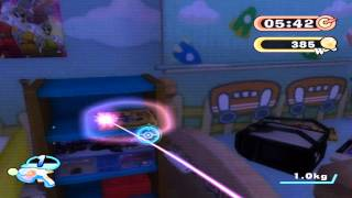 Looking Back On Wii - Elebits