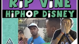 Try Not To Laugh Or Grin Challenge | Darius Benson Vines Compilation | Top Viners Reaction
