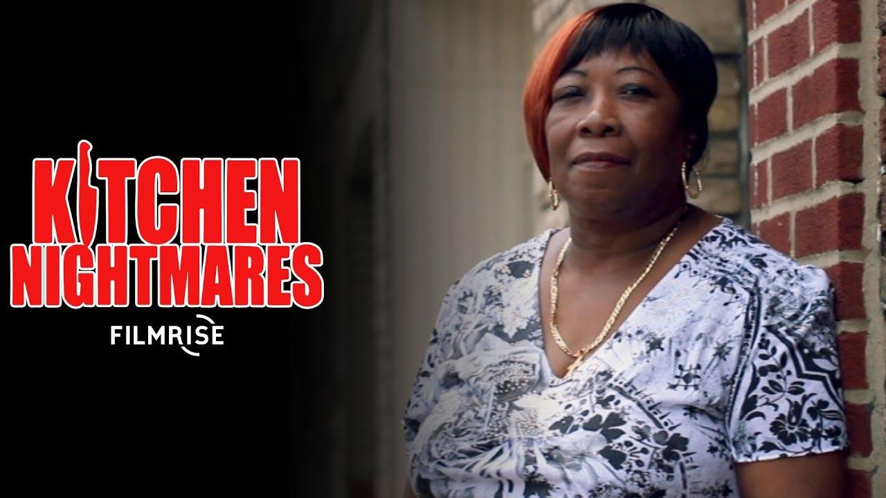 Download Kitchen Nightmares Uncensored - Season 5 Episode 4 - Full Episode