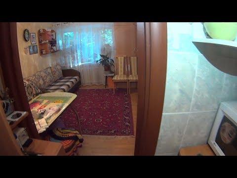 Продажа квартиры ул. Ставропольская 98к2