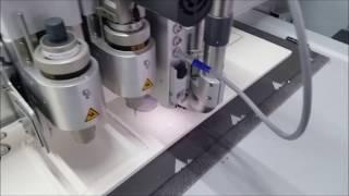 Hellas Digital - Ψηφιακή Εκτύπωση σε Forex PVC & Περιγραμματική Κοπή με CNC Cutter