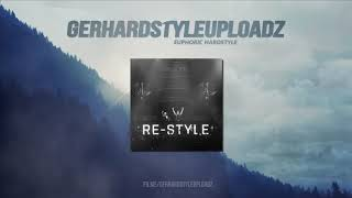 Download Re-Style - Forever Young (ft. Dune) (Free Release)