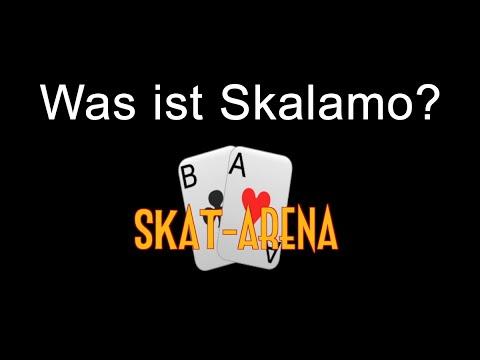 was ist skat