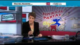 Rachel Maddow- Will Michael Steele survive naked lady place scandal-_1